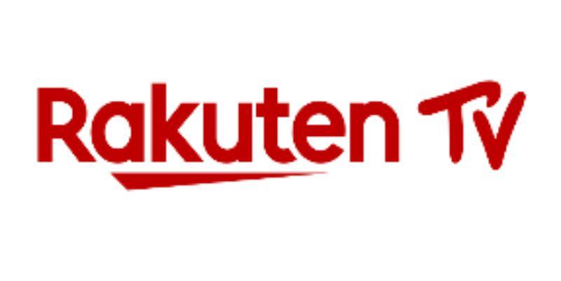 rakutentvロゴ