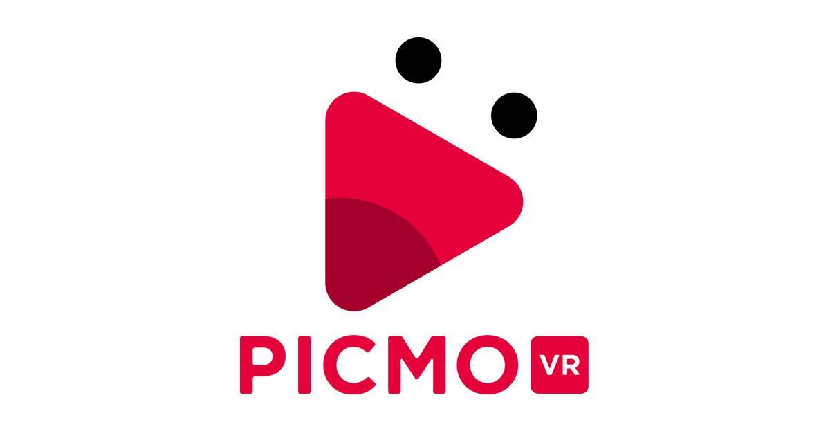 PICMO VRの特徴